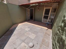 Foto Departamento en Venta en  Alto Alberdi,  Cordoba  Cnel. Pedro Zanni al 700