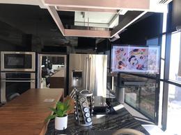 Foto Departamento en Venta en  Residencial Country Club San Francisco,  Chihuahua  DEPARTAMENTO EN VENTA EN TORRE LUMINA DE 3 RECÁMARAS COMPLETAMENTE AMUEBLADO