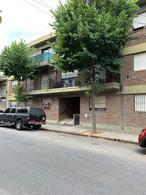 Foto Departamento en Alquiler en  S.Fer.-Vias/Centro,  San Fernando  Belgrano al 1600