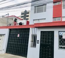 Foto Departamento en Alquiler en  Ponceano,  Quito  Francisco Dalmau y calle 7