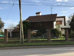 Foto Terreno en Venta en  Loma Verde,  Escobar  Panamericana km 53