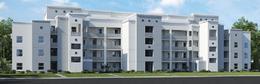 Foto thumbnail Departamento en Venta en  Davenport,  Orlando  DEPARTAMENTO EN VENTA ORLANDO FLORIDA ESTADOS UNIDOS DE AMERICA