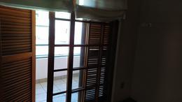 Foto Departamento en Venta en  Nuñez ,  Capital Federal  Vidal 2931  -  2° B