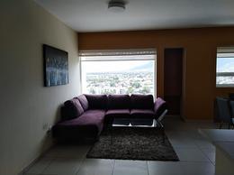 Foto Departamento en Venta en  Torres Lindavista,  Guadalupe  LINDA VISTA HI 8-B2