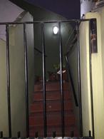 Foto Departamento en Venta en  Wilde,  Avellaneda  Rondeau al 600