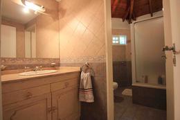 Foto Casa en Venta | Alquiler temporario | Alquiler en  Miraflores,  Countries/B.Cerrado  Excelente casa | Miraflores Country Club