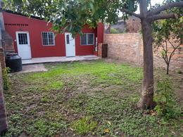Foto Casa en Venta en  Capital ,  Tucumán  casa en venta, pje sarratea al 200, altura san Lorenzo al 2000