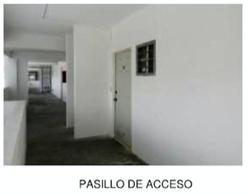Foto Departamento en Venta en  Buenos Aires,  Monterrey  DEPARTAMENTO EN VENTA VILLAS TEC MONTERREY NUEVO LEON ZONA TEC DISTRITO TEC