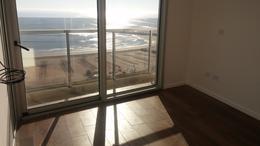 Foto thumbnail Departamento en Venta en  Torreon,  Mar Del Plata  GUEMES Y LA COSTA * FRENTE AL MAR