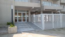 Foto Departamento en Venta en  San Bernardo Del Tuyu ,  Costa Atlantica  Hernandarias 55 - 4º E