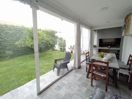Foto Casa en Venta en  Lanús Este,  Lanús  MAMBERTI al 1330 *RESERVADO*