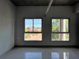 Foto Departamento en Alquiler | Venta en  Estanzuela,  Zona Norte  Zona La Costa Lynch