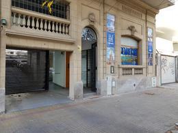 Foto Cochera en Venta en  La Plata ,  G.B.A. Zona Sur  46 e 13 y 14