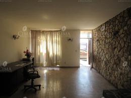Foto Casa en Venta en  San Antón,  Cuernavaca  VENTA DE CASA CON SUELO MIXTO EN CUERNAVACA- V32