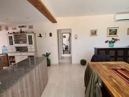 Foto Casa en Venta en  El Anglo,  Alta Gracia  Moderna Propiedad Country El Anglo-Alta Gracia