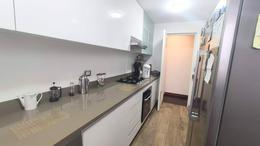 Foto Departamento en Venta en  Barranco,  Lima  Av. San Martin 140