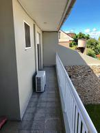 Foto Casa en Venta en  Martinez,  San Isidro  Beruti  al 2500