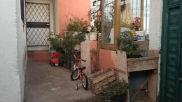Foto Casa en Venta en  Calderón,  Quito  SAN JUAN DE CALDERON