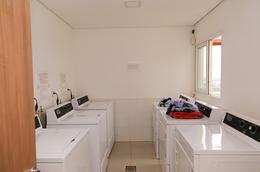 Foto Departamento en Alquiler en  Madame Lynch,  Santisima Trinidad  Alquilo dpto de 2 dorm 1 en suite zona aviadores