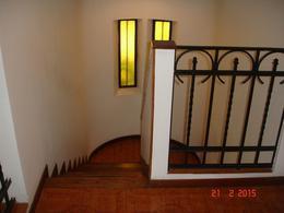 Foto Casa en Venta en  Palermo ,  Capital Federal  Honduras al 3900