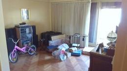 Foto thumbnail Casa en Venta en  Caballito ,  Capital Federal  Fortunato Devoto al 400