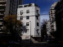 Foto Departamento en Venta en  Palermo ,  Capital Federal  Beruti  al 2800