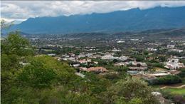 Foto Terreno en Venta en  Las Misiones,  Santiago  LAS MISIONES SANTIAGO N L
