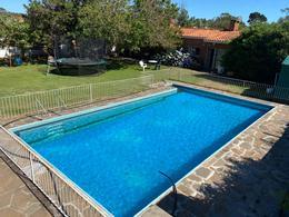 Foto Casa en Venta en  Pinares,  Punta del Este  a 100 Metros de la Playa