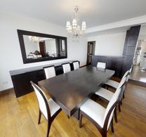 Foto Apartamento en Venta | Alquiler en  Pocitos ,  Montevideo  Rambla República del Perú y Buxareo