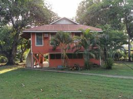 Foto Casa en Renta en  Zona Americana,  La Lima  Zona Americana La Lima