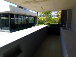Foto Departamento en Venta en  Lomas de Memetla,  Cuajimalpa de Morelos  EN EXCLUSIVA Residencial Aruna  departamento en venta muy cerca de Santa Fe (RC)