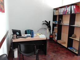 Foto thumbnail Oficina en Alquiler en  Centro,  Cordoba  9 DE JULIO al 200