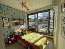 Foto Apartamento en Venta en  Malvín ,  Montevideo  Luminosa planta, edificio con amenities.