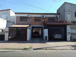 Foto Casa en Venta en  Ramos Mejia,  La Matanza  Constitucion al 1100