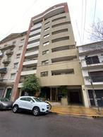 Foto Departamento en Venta en  La Plata ,  G.B.A. Zona Sur  58  Nº 571