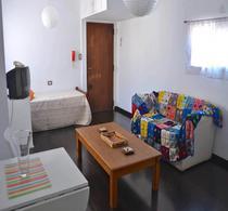 Foto Departamento en Venta en  Palermo ,  Capital Federal  Gascón al 1400