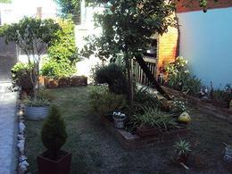 Foto Casa en Venta en  Rosario ,  Santa Fe  MEJICO 2324