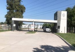 Foto Departamento en Venta en  Pilar ,  G.B.A. Zona Norte  Spring Park