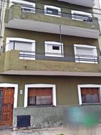 Foto thumbnail Departamento en Venta en  Carapachay,  Vicente Lopez  Juramento 5500
