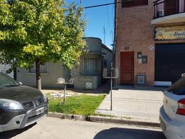 Foto PH en Venta en  Tolosa,  La Plata  6 e/ 524 y 525
