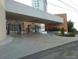 Foto Departamento en Renta en  Hacienda del Parque,  Cuautitlán Izcalli  RENTA DE DEPARTAMENTO EN RESIDENCIAL PARQUE NORTE