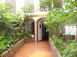 Foto Departamento en Alquiler en  Olivos-Vias/Rio,  Olivos  Olivos-Vias/Rio