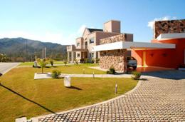 Foto Terreno en Venta en  Villa Carlos Paz,  Punilla  VENDO LOTE LA ARBOLADA HOLLYWOD