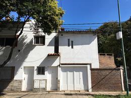Foto Casa en Venta en  Florida,  Vicente López  Manuel Rosetti 1700