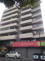 Foto Departamento en Venta en  Alta Cordoba,  Cordoba  Departamento en Venta de 2 Dormitorios | con Balcón| Alta Córdoba