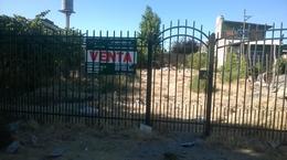 Foto Terreno en Venta en  Villa Regina,  General Roca  TERRENO B° SAN FRANCISCO-(V.R.)