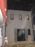 Foto Casa en Venta en  Tortuguitas,  Malvinas Argentinas  Verapaz al 1421