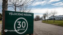 Foto Terreno en Venta en  Los Acantilados,  Mar Del Plata  Country Tierra & Mar - Acantilados