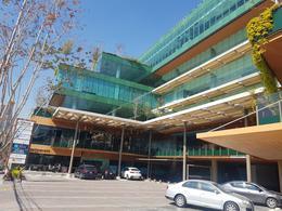 Foto Local en Venta en  Obispado,  Monterrey  LOCAL COMERCIAL EN VENTA PARALELO OBISPADO ZONA MONTERREY