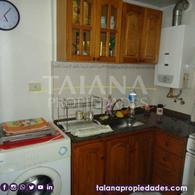 Foto Departamento en Venta en  Centro,  Cordoba  Santa Fe 675